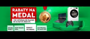 /ole-ole-promocja-rabaty-na-medal-202107