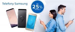 /emag-rabaty-na-smartfony-samsung-201902