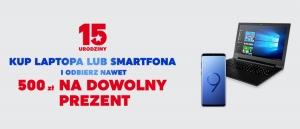 /neonet-promocja-na-smartfony-i-laptopy-z-prezentem-201811
