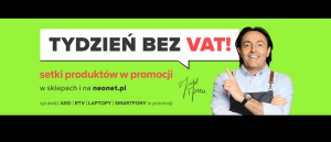 /neonet-final-promocji-tydzien-bez-vat-202107