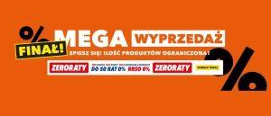 /rtv-euro-agd-final-promocji-mega-wyprzedaz-202001