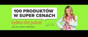 /neonet-promocja-100-produktow-w-super-cenach-2-202107
