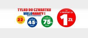 /rtv-euro-agd-promocja-wielorabaty-202009