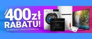 /avans-promocja-mega-rabaty-202002