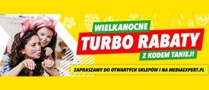 /media-expert-promocja-wielkanocne-turbo-rabaty-202103