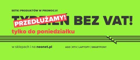 /neonet-promocja-tydzien-bez-vat-202102