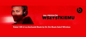 /rtv-euro-agd-sluchawki-beats-by-dr-dre-z-rabatem-201809