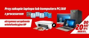 /media-markt-promocja-na-laptopy-i-komputery-201904