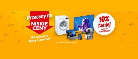 /neonet-promocja-na-smartfony-telewizory-i-laptopy-201901