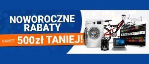 /avans-promocja-noworoczne-rabaty-201901
