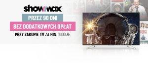 /neo24-kup-telewizor-z-showmax-w-prezencie-201810