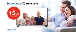 /emag-promocja-na-telewizory-202001