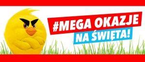 /media-expert-promocja-mega-okazje-2-202003