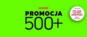 /neonet-promocja-500-plus-201908