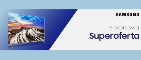 /rtv-euro-agd-sierpniowa-super-oferta-na-telewizory-samsung-201808