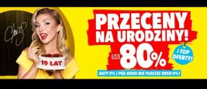 /media-expert-promocja-przeceny-na-urodziny-202109