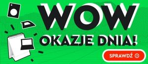 /ole-ole-promocja-wow-okazje-dnia-16-202010