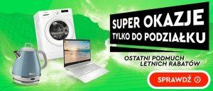/ole-ole-promocja-super-okazje-202009