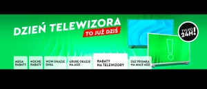 /ole-ole-promocja-dzien-telewizora-202109