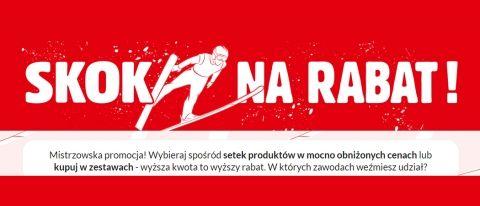 /rtv-euro-agd-promocja-skok-na-rabat-201902