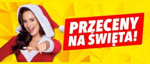 /media-expert-promocja-przeceny-na-swieta-201912