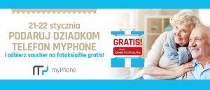 /media-expert-promocja-myphone-202001