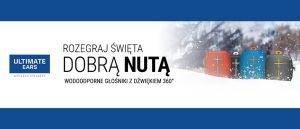 /rtv-euro-agd-promocja-na-glosniki-mobilny-201912
