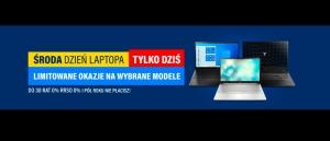 /rtv-euro-agd-promocja-sroda-dzien-laptopa-202107