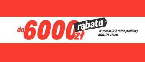 /rtv-euro-agd-promocja-do-6000-zl-rabatu-201910