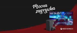 /rtv-euro-agd-promocja-na-telewizory-lg-202010