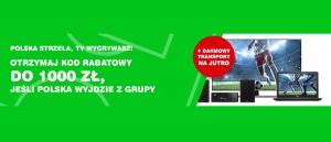 /oleole-polska-strzela-ty-wygrywasz-nawet-do-1000-zl-201806