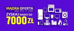 /neo24-promocja-madra-oferta-na-agd-3-202010
