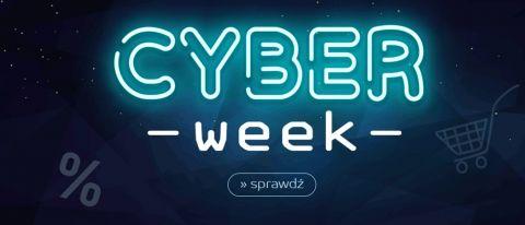 /emag-promocja-cyber-week-201912