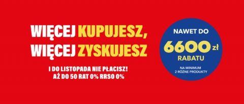 /rtv-euro-agd-promocja-wiecej-kupujesz-wiecej-zyskujesz-3-202007