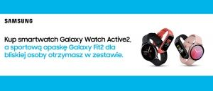 /rtv-euro-agd-promocja-na-smartwatche-samsung-202010