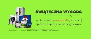 /neonet-promocja-ratalna-swiateczna-wygoda-201912