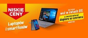 /neonet-promocja-na-smartfony-i-laptopy-201902