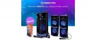 /media-expert-promocja-manta-202005