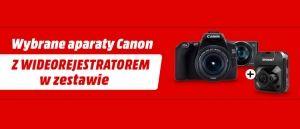 /media-markt-promocja-na-aparaty-canon-202009