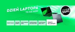 /ole-ole-promocja-dzien-laptopa-202104