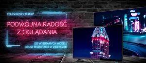 /redcoon-promocja-na-telewizory-201904