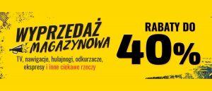 /neo24-promocja-rabaty-40-procent-201906