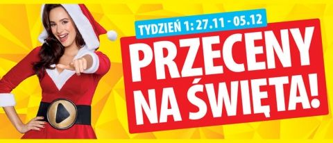 /media-expert-promocja-przeceny-na-swieta-201811