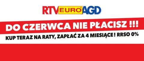 /rtv-euro-agd-promocja-ratalna-201902