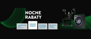 /ole-ole-promocja-nocne-rabaty-202005