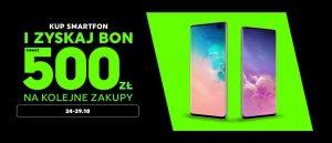 /neonet-promocja-na-smartfony-201910