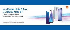 /rtv-euro-agd-promocja-na-smartfony-xiaomi-202001