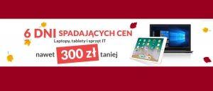 /rtv-euro-agd-promocja-na-laptopy-tablety-i-sprzet-it-201809
