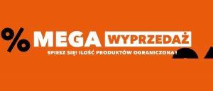 /rtv-euro-agd-promocja-mega-wyprzedaz-202001