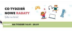 /rtv-euro-agd-promocja-rabaty-na-ferie-tydzien-1-201901